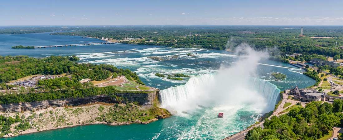 Vitesse en ligne gratuit datant du CanadaAfrique du Sud 100 sites de rencontres gratuits