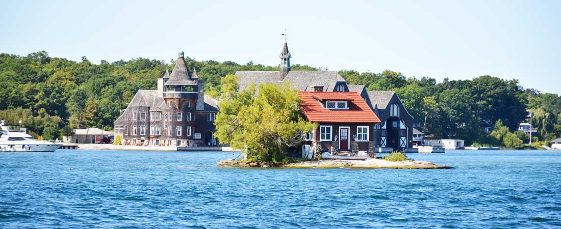 Kingston Ontario sites de rencontre